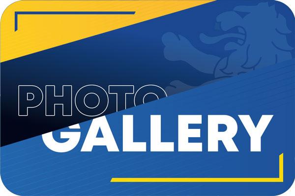 box-photo-gallery