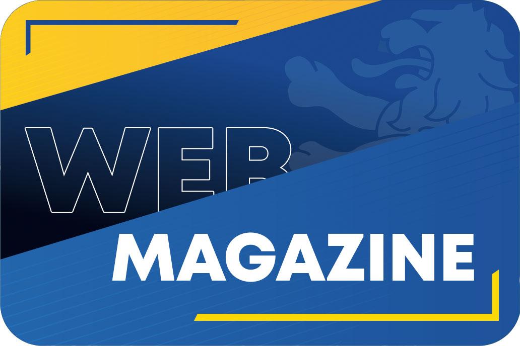 box-web-magazine