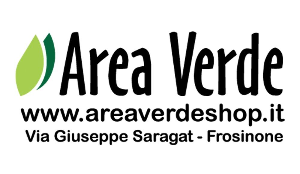 logo-area-verde