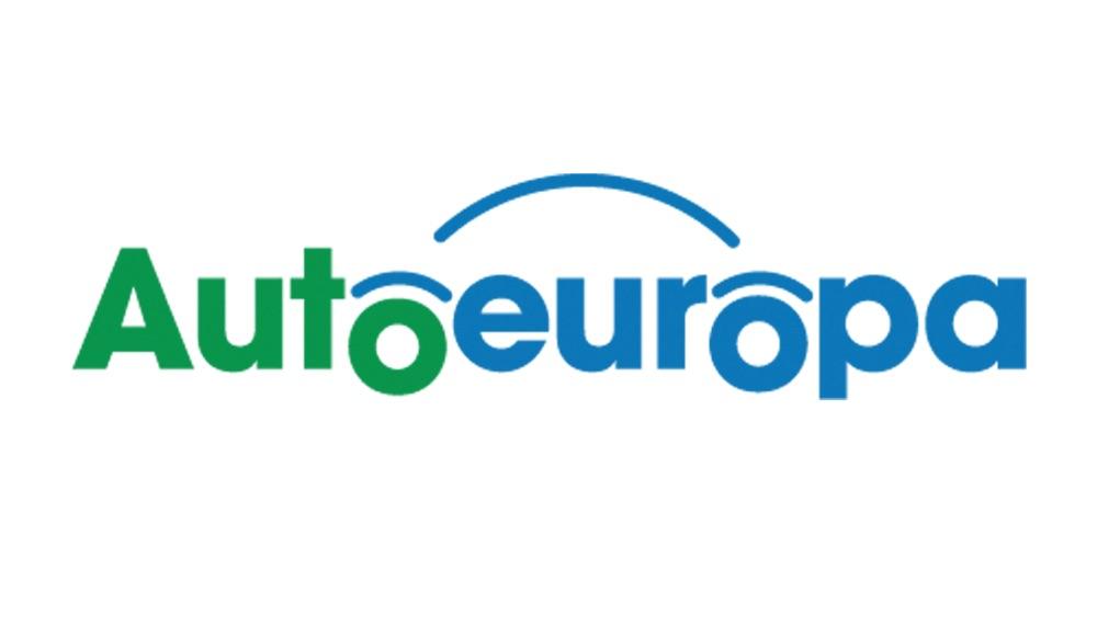 logo-autoeuropa-1
