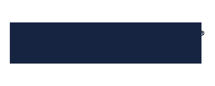 logo-bancapopolare-blue