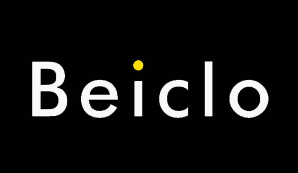 logo-beiclo