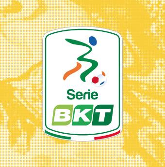 logo-bkt-serie-b