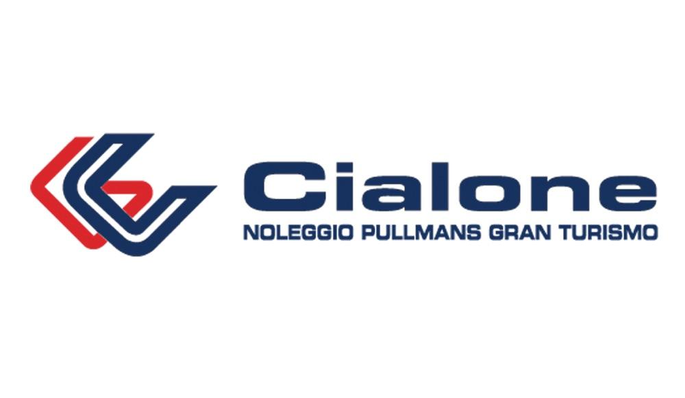 logo-cialone