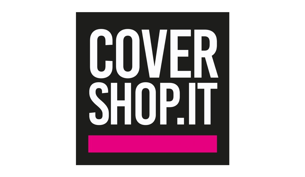 logo-covershop