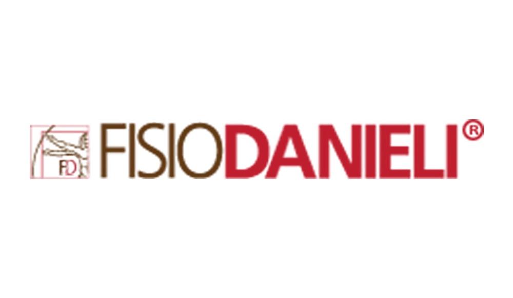 logo-fisiodanieli