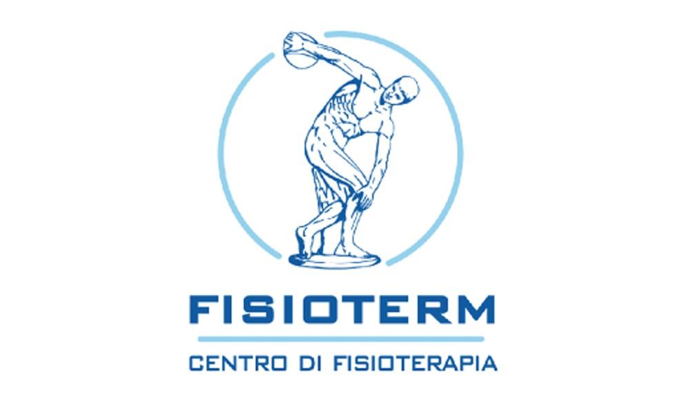 logo-fisioterm