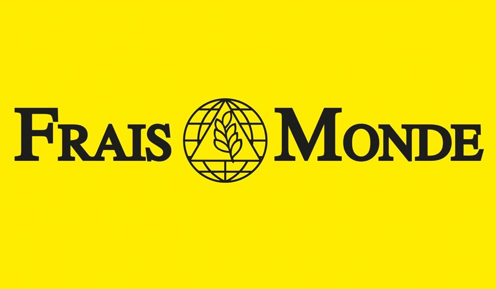 logo-frais-monde-1