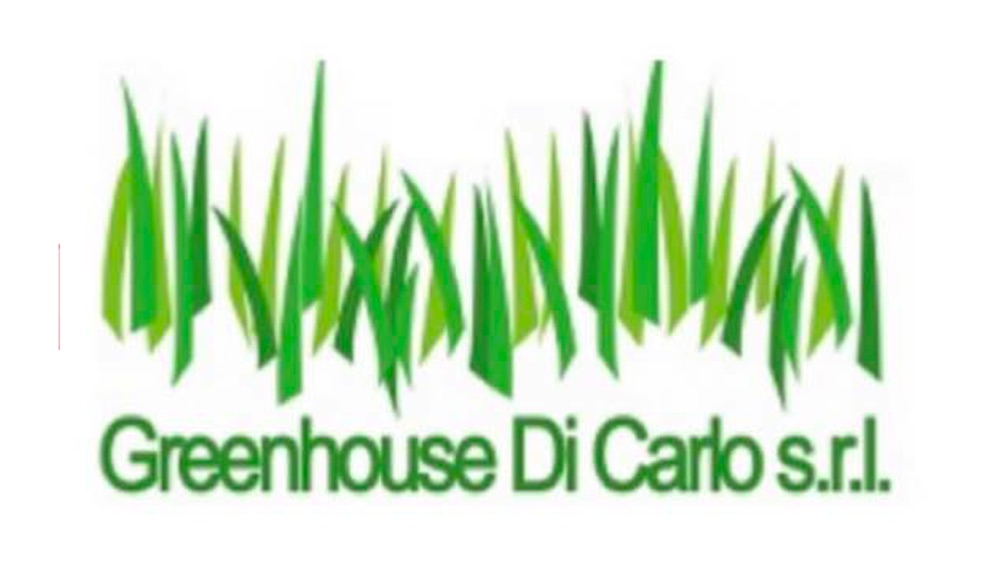 logo-green-house