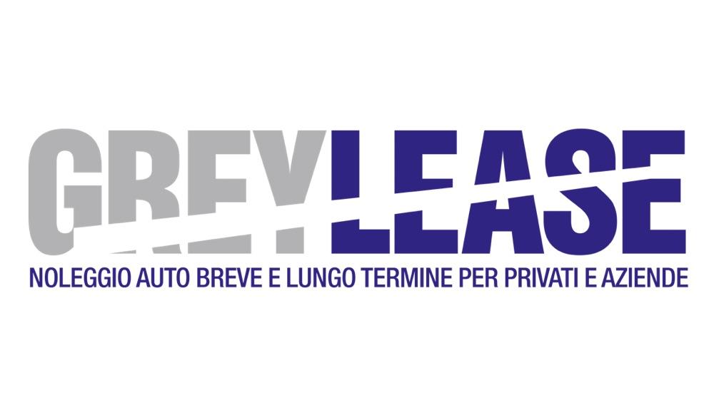 logo-greylease
