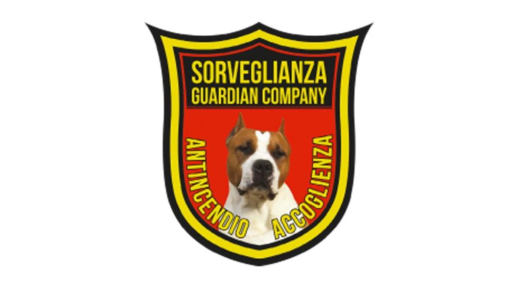 logo-guardian-company