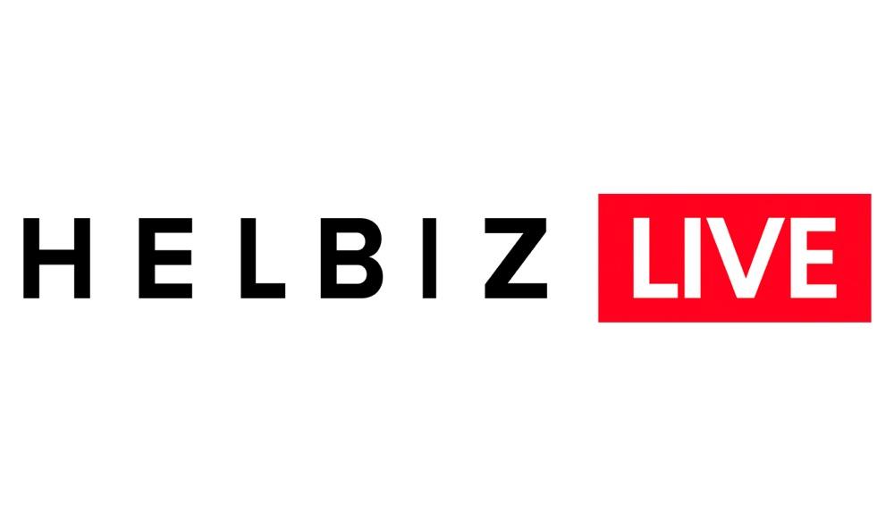 logo-helbiz