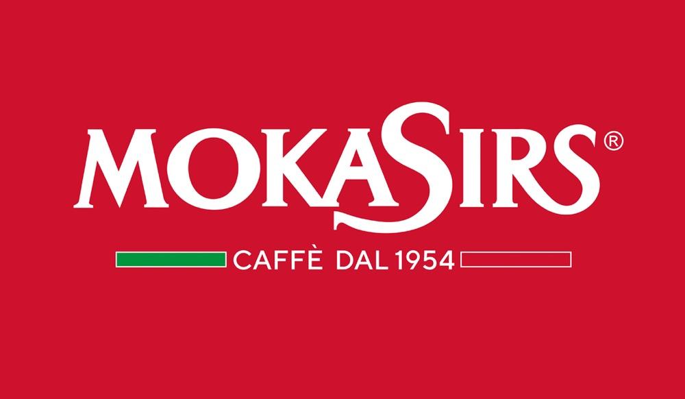logo-moka-sirs