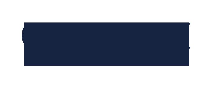 logo-orsolini-blu-2