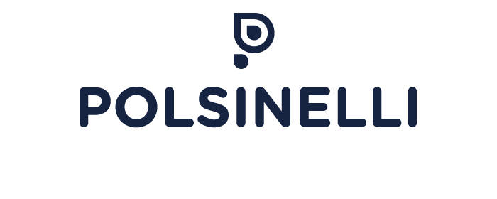 logo-polsinelli-blue