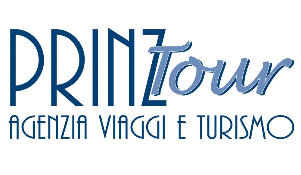 logo-prinz-tour