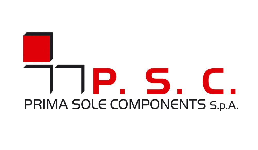 logo-psc