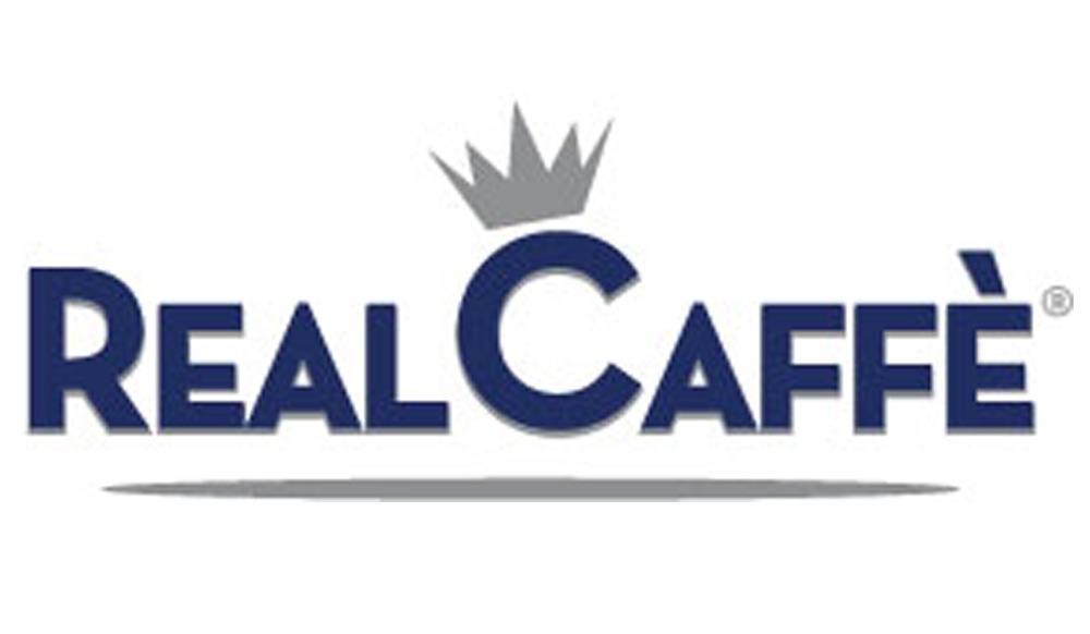 logo-real-caffe