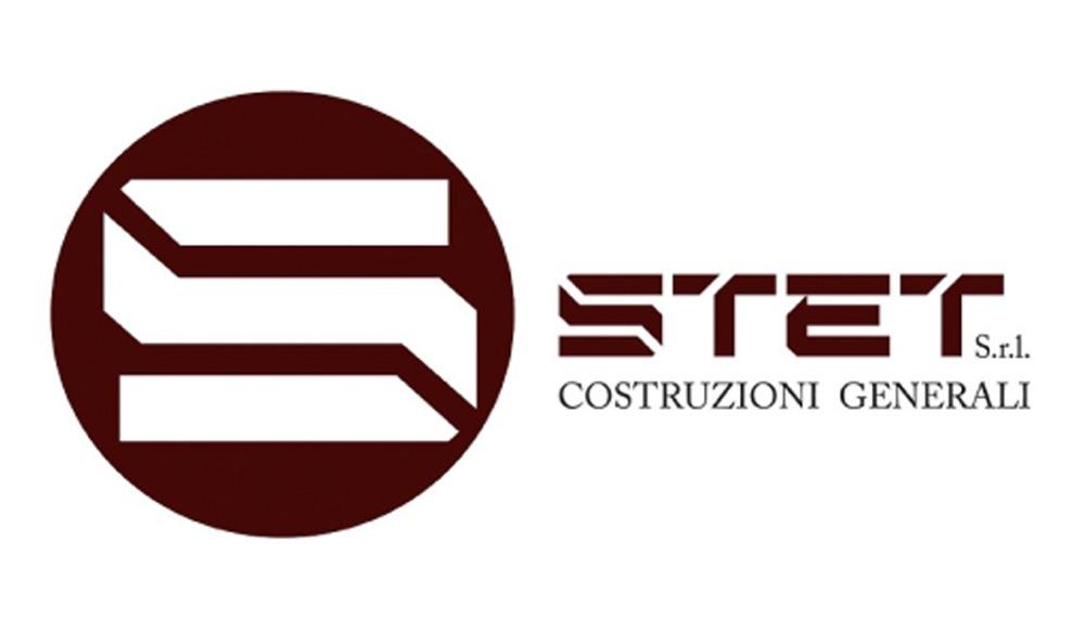 logo-stet