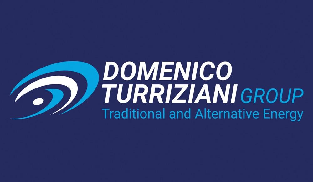 logo-turriziani