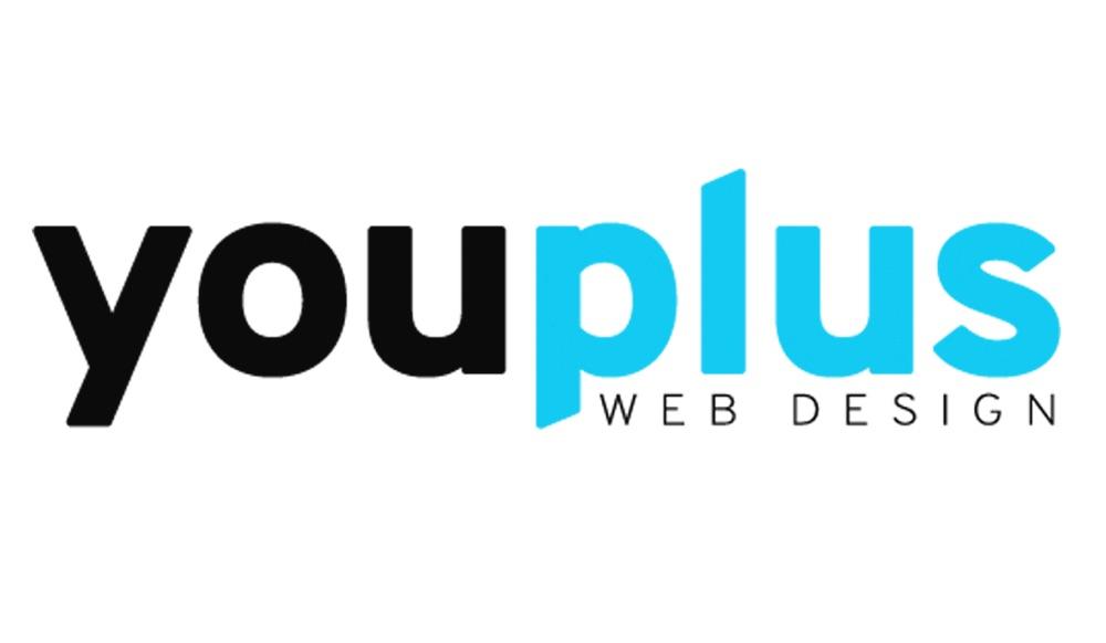 logo-youplus