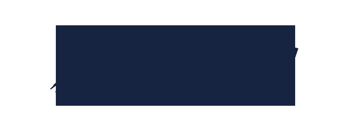 logo-zeus-blue